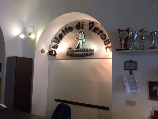 Pannello-interno-balletto-di-verona