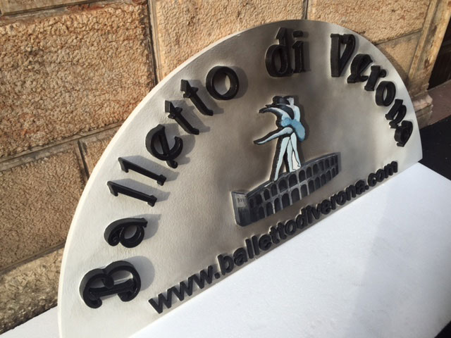 balletto-di-verona-in-polistirolo