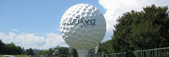 pallina-da-golf-in-polistirolo-chervo-cat