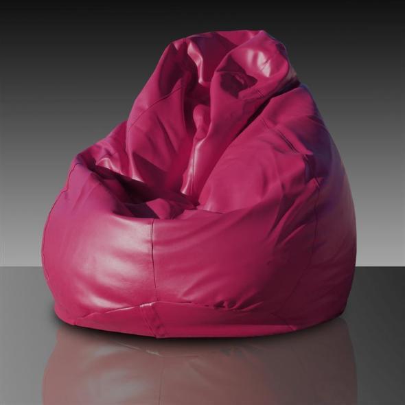 Palline di polistirolo per pouf poltrone e divani poliplast srl - Poltrone sacco ikea ...