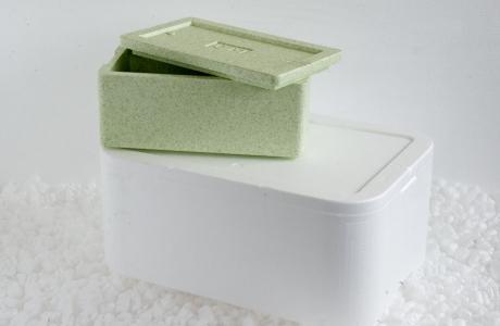 Imballaggi per alimentari poliplast srl for Contenitori termici per alimenti
