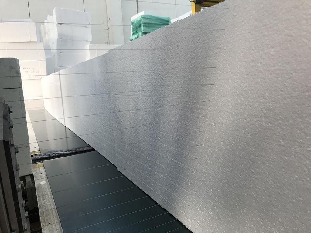 Pannelli isolanti decorativi - Pannelli decorativi in polistirolo ...